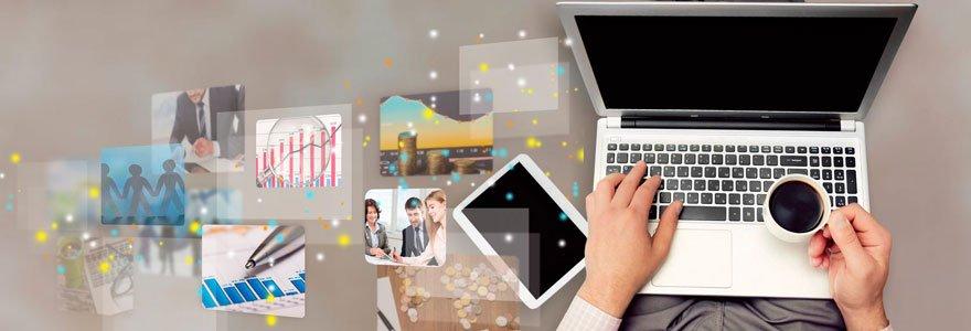 Freelance en ligne